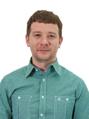 Александр Привозов