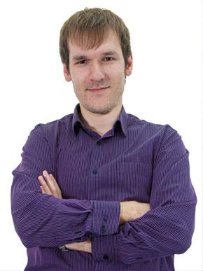 Сергей Утепляев